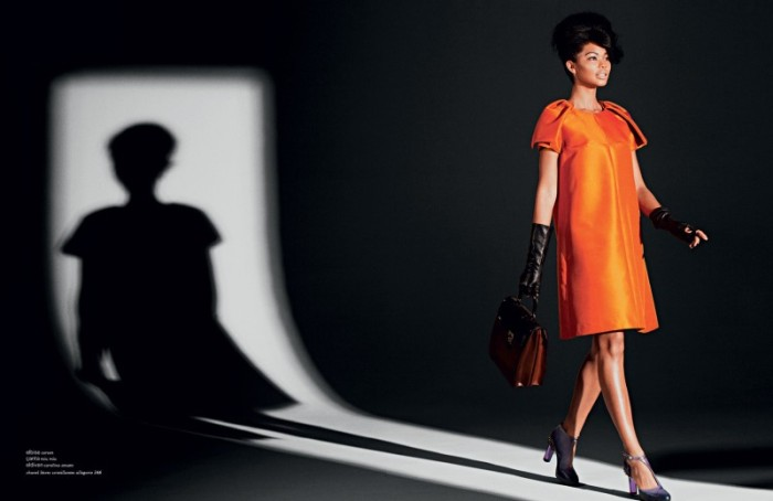 Chanel-Iman-XOXO-The-Mag-November-2012-06