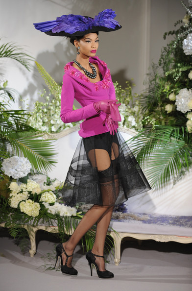 Chanel+Iman+Heels+Platform+Pumps+JSSf_DcavKfl