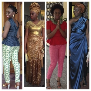 Chimamanda-Ngozi-Adichie-from-lago-for-fashion-bomb-daily