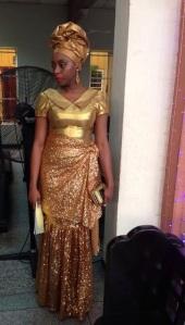 Chimamanda-Ngozi-Adichie-from-Lagos