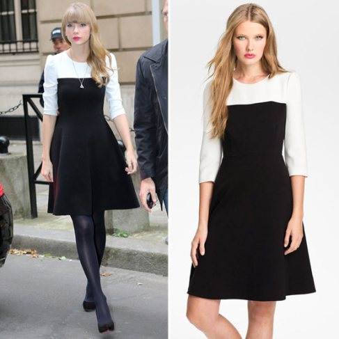 d0d3c6ac5aee46ce_taylor-swift-wearing-black-and-white-colorblock-dress-xxxlarge_1