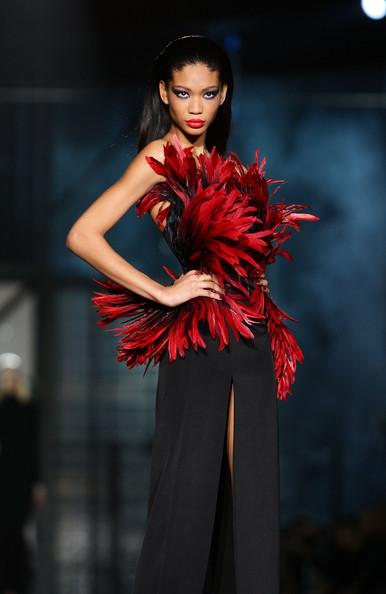 DSquared2+Milan+Fashion+Week+Womenswear+W+6PqY8wpxL-vl