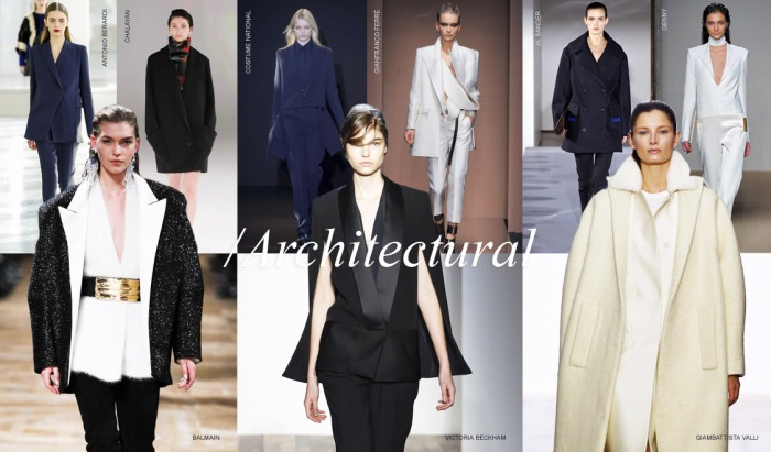 fall-winter-2014-trend-review-architectural