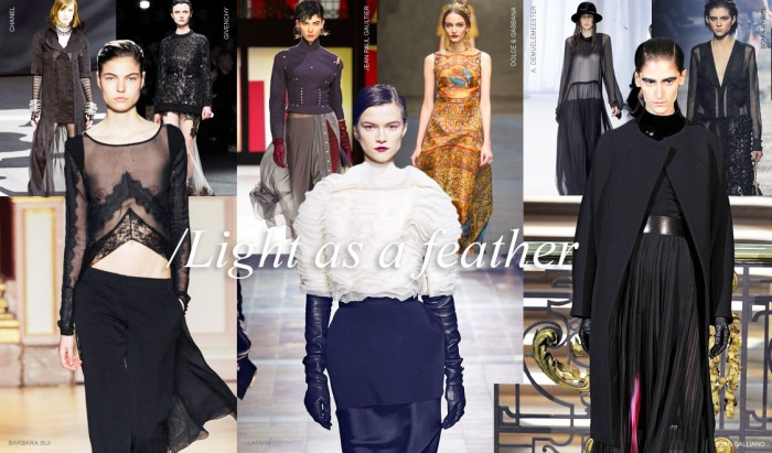 fall-winter-2014-trend-review-chiffon