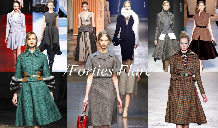 fall-winter-2014-trend-review-forties