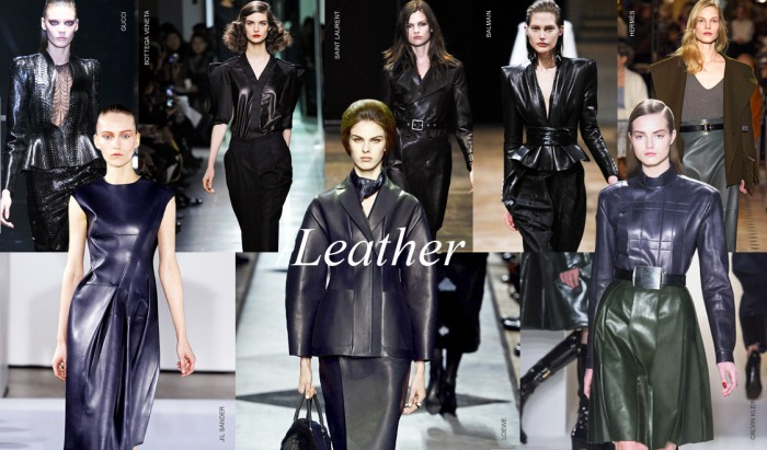 fall-winter-2014-trend-review-leather