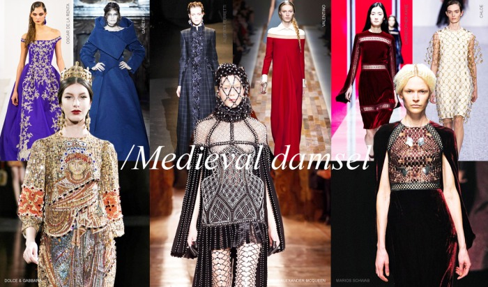 fall-winter-2014-trend-review-medieval