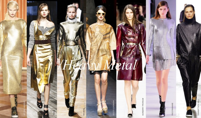 fall-winter-2014-trend-review-metallics
