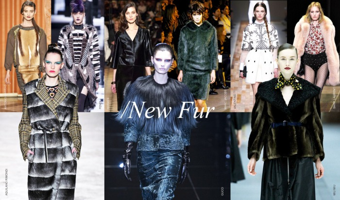 fall-winter-2014-trend-review-new-fur