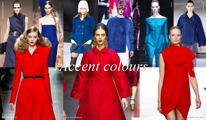 fall-winter-2014-trend-review-red-and-blue