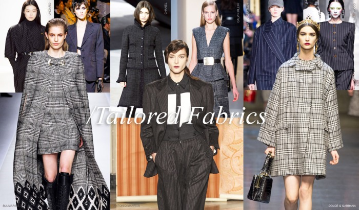 fall-winter-2014-trend-review-tailored-fabrics