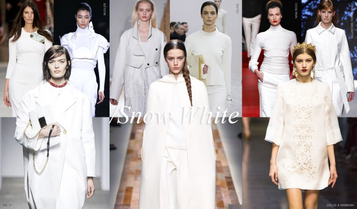 fall-winter-2014-trend-review-white