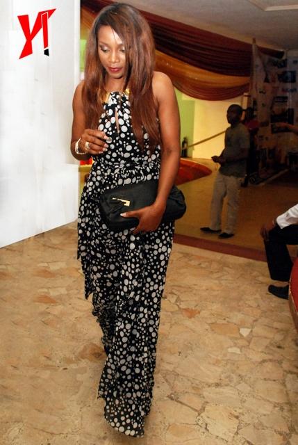 Genevieve-Nnaji (2)