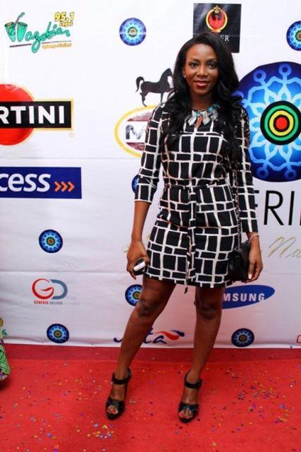 Genevieve-Nnaji-Africa-International-Film-Festival-1