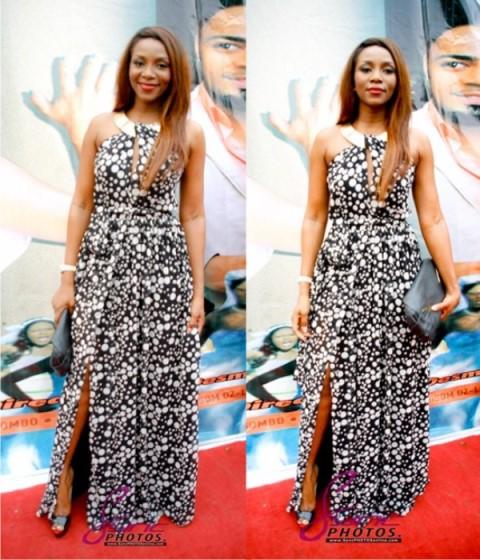 Genevieve-Nnaji-at-the-Unguarded-Movie-premiere-2