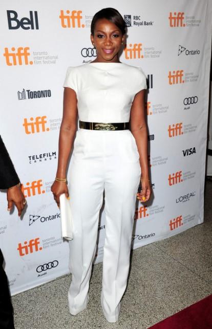 Genevieve-Nnaji-in-Andrea-Iyamah-2013-Toronto-International-Film-Festival-Half-Of-A-Yellow-Sun-Premiere-6-600x928