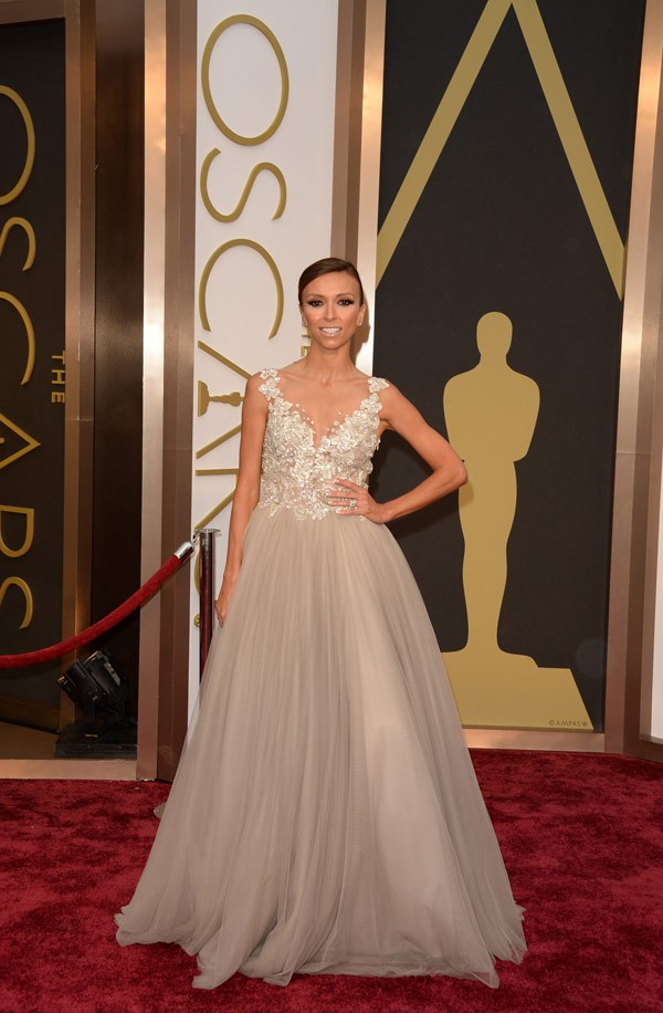 giuliana-rancic-academy-awards-2014