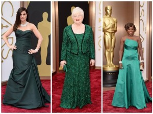 Green_Goddess_at_The_Oscars_20_original