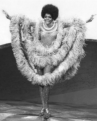 hairstyle-1970-diana-ross-1 (1)