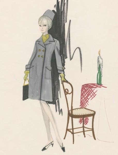 Head-sketch-Elke-Summer.JPG-457x600