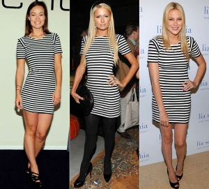 Horizontal-stripe-fashion-clothes-celebrities