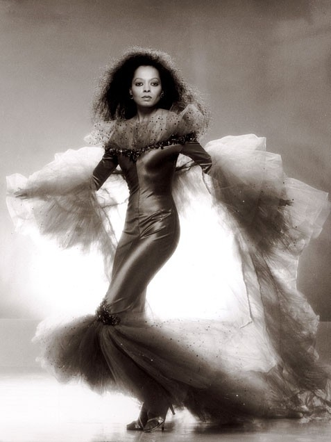 icons-diana-ross-83457424-4