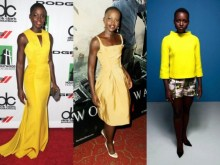 lupita-in-yellow