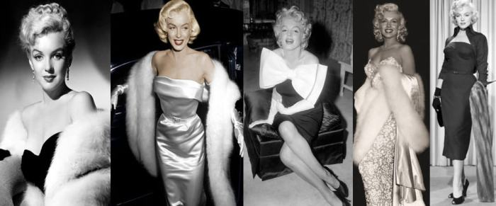 marilyn-monroe-fashion-style_mini