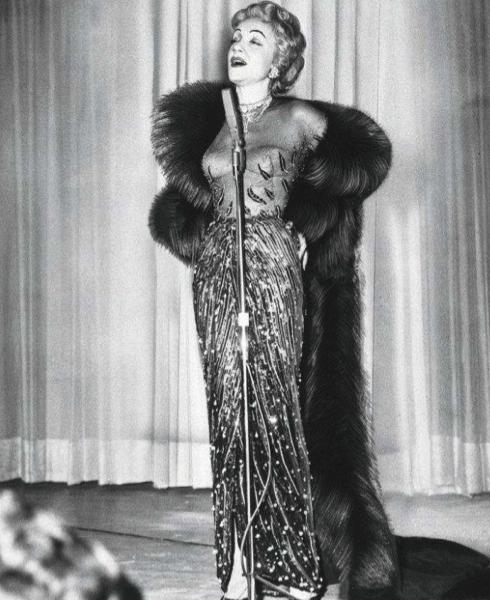 Marlene-Dietrich-1