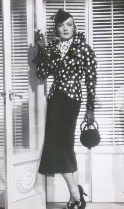 marlene-dietrich-banton-1936-desire