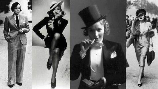 Marlene-Dietrich-Style-1