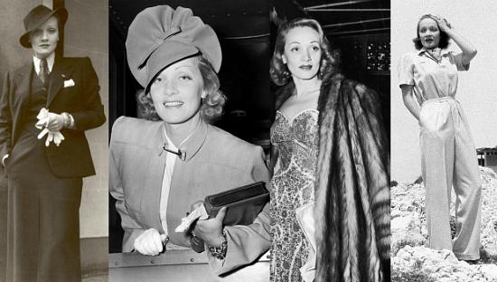 Marlene-Dietrich-Style-2