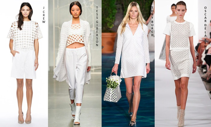 New-York-Fashion-Week-Spring-2014-Trends-Report-2