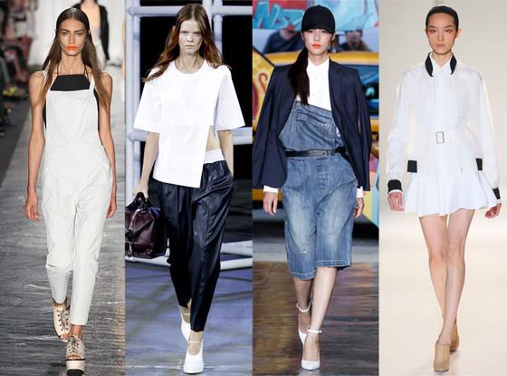 rs_560x415-130909170529-1024.90s-sportswear-nyfw-trends.mh.090913
