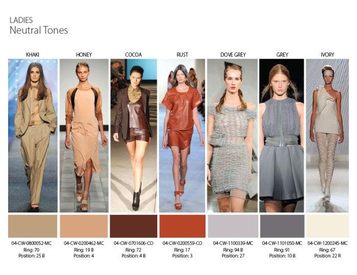 SpSum-2014-Ladies-Neutral-Tones