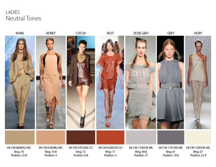 SS14-Ladies-Neutral-Tones