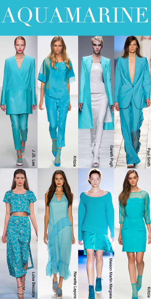 ss14_4runwaycolor