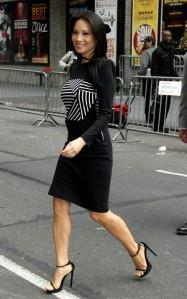 street_style_fashion_inspirati-640x1024