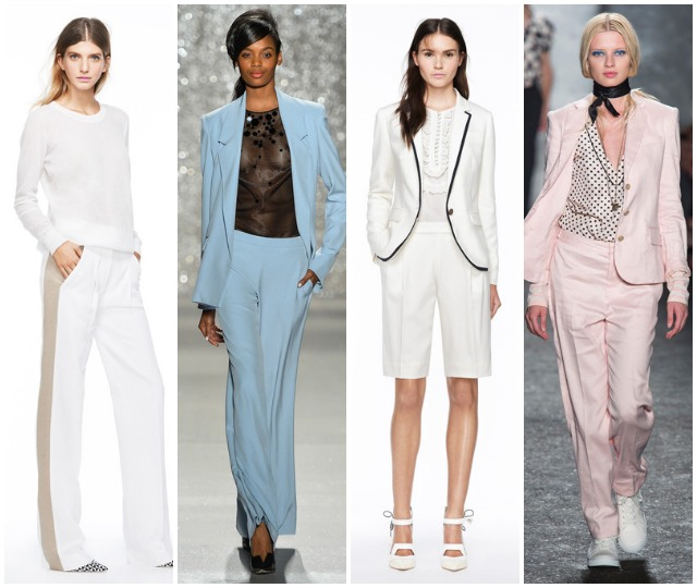 Sydne-Style-A-to-Z-Trend-Guide-Spring-Summer-2014-New-York-Fashion-Week-Runway-Jcrew-Pamella-Roland-Jcrew-Marc-Jacobs-