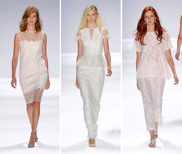 Tadashi_Shoji_spring_summer_2014_collection_new_york_fashion_week5