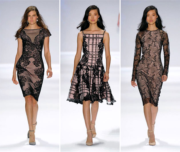 Tadashi_Shoji_spring_summer_2014_collection_new_york_fashion_week6