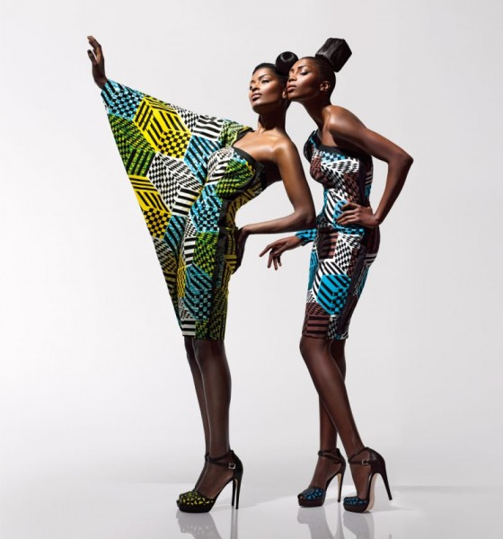 Vlisco-Dazzling-Graphics-Ad-Campaign-May-2011-BellaNaija-Exclusive-010-560x600