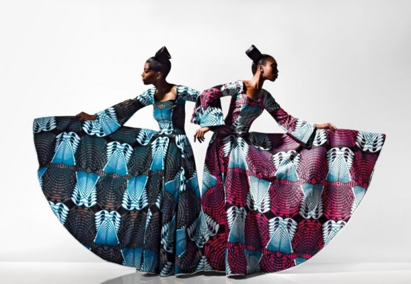 Vlisco-Dazzling-Graphics-Ad-Campaign-May-2011-BellaNaija-Exclusive-011-600x415