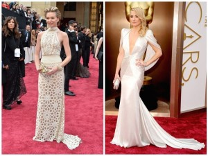 White_out_at_the_Oscars_2014_original