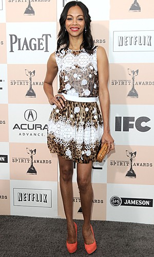 Zoe_Saldana_2_Independant_Spirit_Awards_2011_Photos