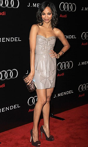 Zoe_Saldana_Look_of_the_Day_110111