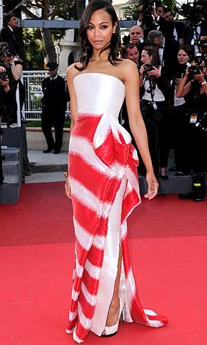 Zoe_Saldana_Look_of_the_Day_170511_0