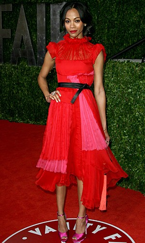 Zoe_Saldana_Oscars_2011_After_Parties_Vanity_Fair_Photos