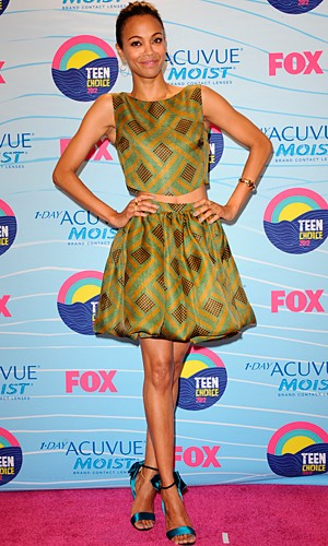 Zoe_Saldana_Teen_Choice_Awards_2012_Photos