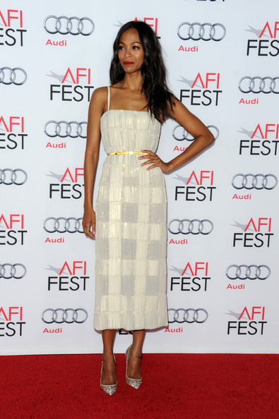 Zoe+Saldana+AFI+FEST+2013+Presented+Audi+Screening+9wnIZGlYs-4l